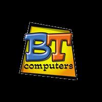 BT Computers