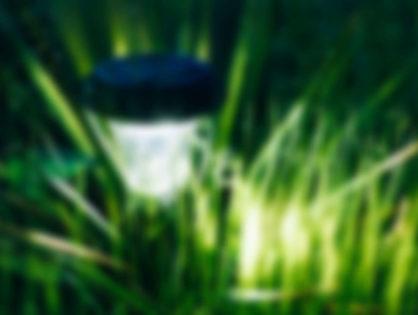 Image Format