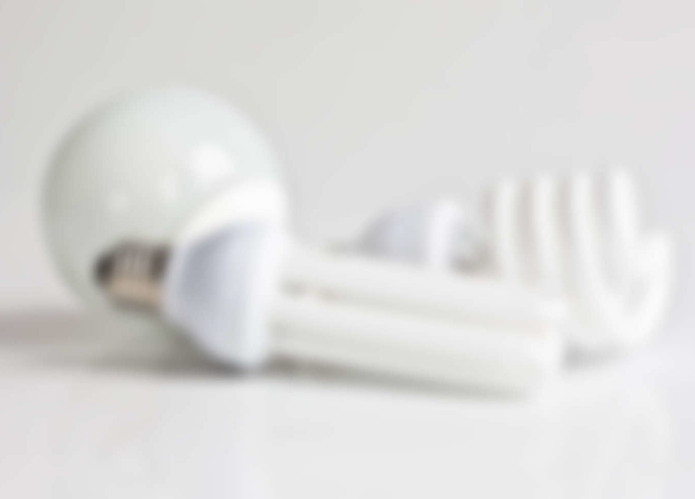 Improve Electricity with Our Electrical Outlet Installation